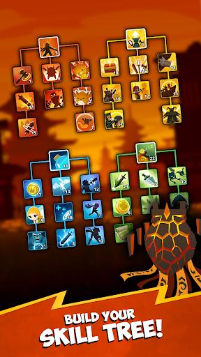 Tap Titans 2: Legends & Mobile Heroes Clicker Game 5.0.1 screenshots 7