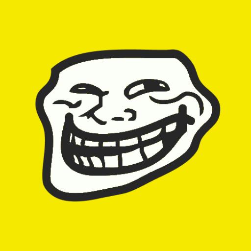 Las Mejores Aplicaciones para Hacer Memes Gratis