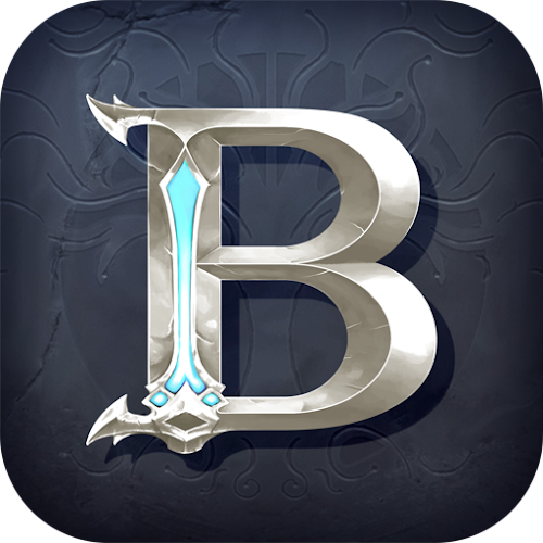 Blade Bound: Legendary Hack and Slash Action RPG 2.13.2