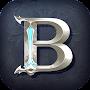 Blade Bound icon