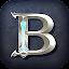 Blade Bound 2.10.1 Mod Money
