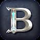 Blade Bound: Legendary ハックアンドスラッシュアクション RPG