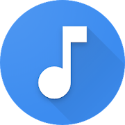 Music player - Free Default Music App
