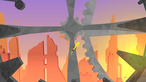 Landing Confirmed 1.8.32 screenshots 2