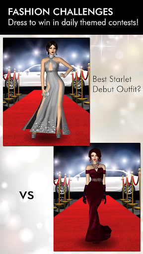 Fashion Empire - Dressup Boutique Sim 2.92.13 screenshots 6