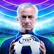 Top Eleven 2021: フットボールマネージャーとなれ