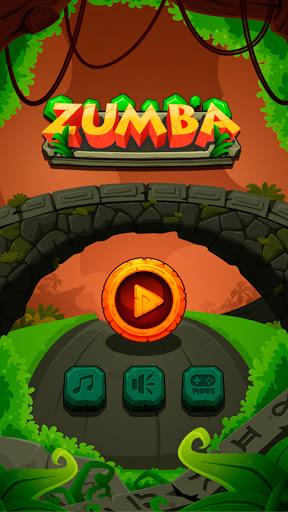 Zumba 2021 1.4 screenshots 1