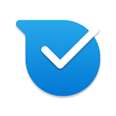 icono Microsoft Kaizala