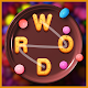 Word Connect: Free Swipe Offline Game APK
