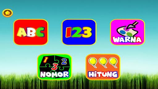 Game Pra Sekolah 1.0.4 screenshots 1