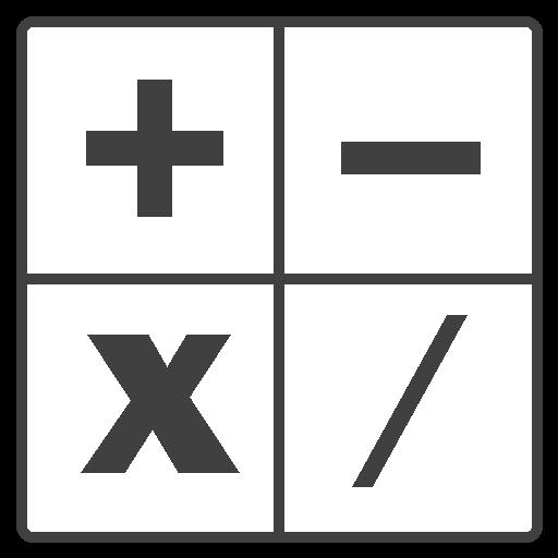 Calcutron For PC Windows (7, 8, 10 and 10x) & Mac Computer