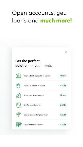 Nedbank Money Apps On Google Play