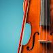 クラシック 音楽 無料 - 勉強にいい音楽 - Androidアプリ