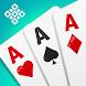 Cacheta Online - Jogo de Cartas Grátis