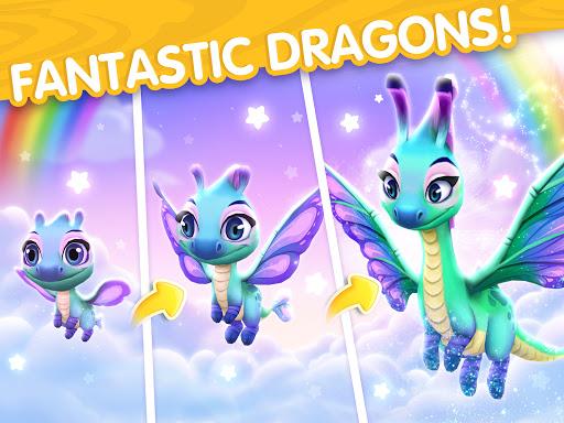 Dragonscapes Adventure 1.0.14 screenshots 9