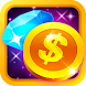 Coin+: make leisure a treasure - Androidアプリ