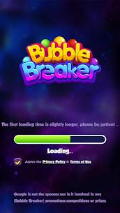 Bubble Breaker-Aim To Win 6