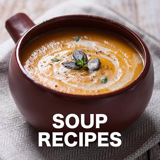 Baixar Soup Recipes