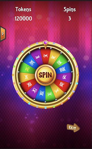Spin The Wheel - Earn Money 1.3.62 screenshots 6
