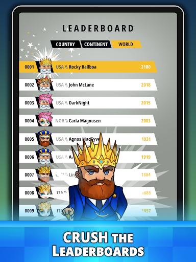 Chess Universe - Play free chess online & offline screenshots 12