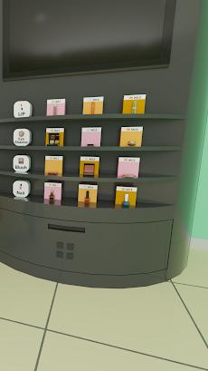 脱出ゲーム ドラッグストアのおすすめ画像2