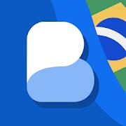 Speak & Learn Portuguese - Busuu