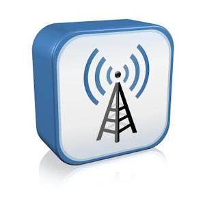 WiFi Access Point Scanner 1.1 by Chris Adamson logo