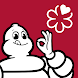 MICHELIN Guide - The best restaurants and hotels