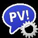 Perfect Viewerファイルソースプラグイン