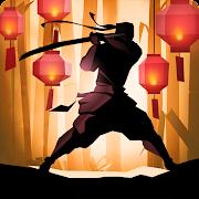 Shadow Fight 2 Mod Apk 2021
