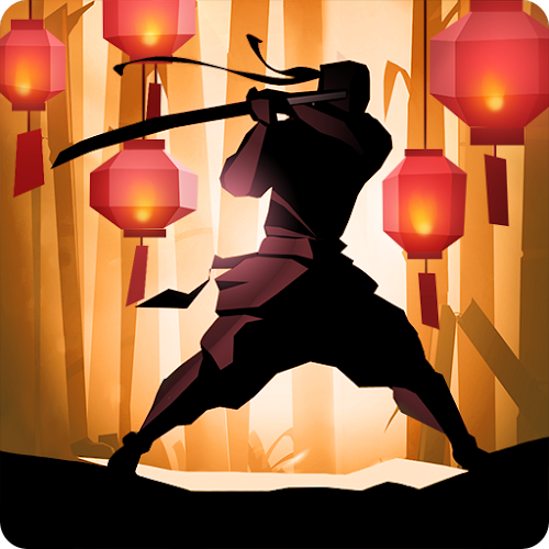 Shadow Fight 2 [Mod Money] 2.9.0 mod