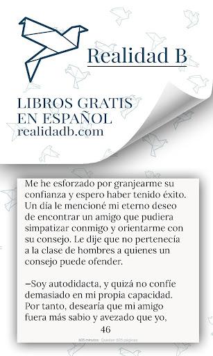 Download El Arte De La Guerra Libro Gratis En Español Free For Android El Arte De La Guerra Libro Gratis En Español Apk Download Steprimo Com