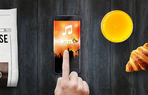 Cool Popular Ringtones 2019 ud83dudd25 | New for Android 3.0 Screenshots 2