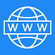 Internet Webbrowser for TV - WEBONTV