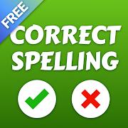 Correct Speak - English Language Grammar Check