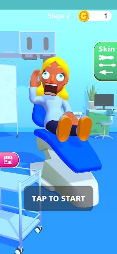 Earwax Clinic  screenshots 1