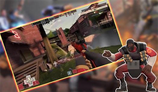 Baixar Team Fortress 2 Última Versão – {Atualizado Em 2021} 1