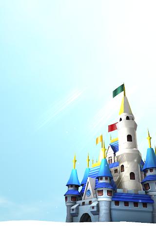 Magic Castle 3D Live Wallpaper For PC Windows (7, 8, 10, 10X) & Mac Computer Image Number- 16