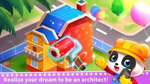 Baby Panda's Town: Life apktram screenshots 4