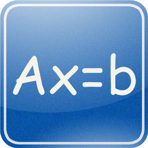 Linear Algebra For PC Windows (7, 8, 10 and 10x) & Mac Computer