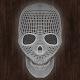 Dark Memories : Puzzle Horror Scary Creepy Escape para PC Windows