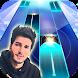 Sebastian Yatra Piano Game Tiles - Androidアプリ