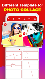 Thumbnail Maker Mod Apk- Create Banners (Premium Unlocked) 10