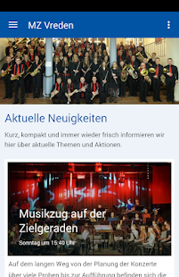 MZ Vreden 6.515 screenshots 1