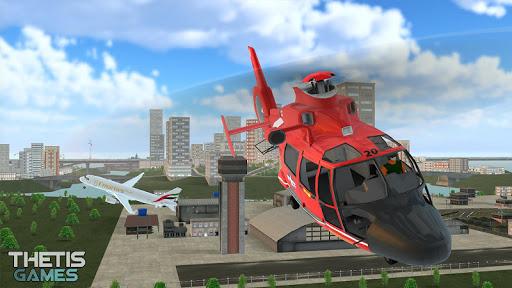 Foto do Grand Heist Online 2 Free - Rock City