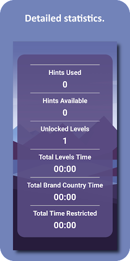 Logo Quiz: Guess the Brand 3 screenshots 8