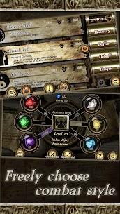 Rune Rebirth MOD APK 1.968 (Unlimited Money/Shard) 3