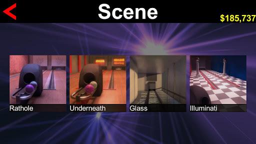 bowlinfinity bowling screenshot 2