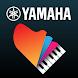 スマートピアニスト - Androidアプリ