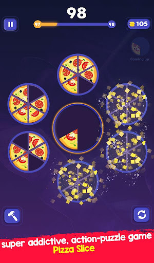 Number Puzzle - Classic Number Games - Num Riddle 2.4 screenshots 3